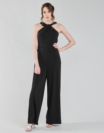 Esprit OVERALLS KNITTED