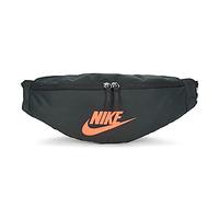 laukut Vyölaukku Nike HERITAGE HIP PACK Harmaa