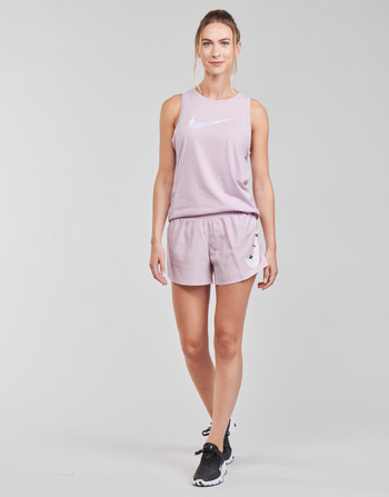 Nike SWOOSH RUN SHORT