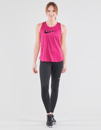 Nike NIKE PRO 365 TIGHT