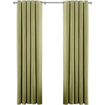 Koti Verhot, kaihtimet Riva Home Taille 4: 168 x 229cm Green