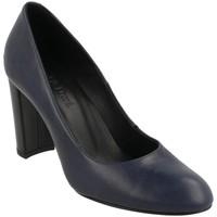 kengät Naiset Korkokengät Durá - Durá  Azul