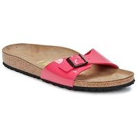 Sandaalit Birkenstock MADRID