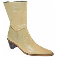 kengät Naiset Nilkkurit Bocci 1926  Monivärinen