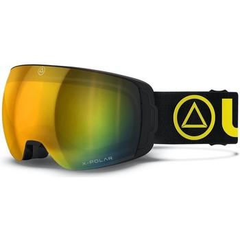 Asusteet / tarvikkeet Urheiluvarusteet Uller Snowdrift Black