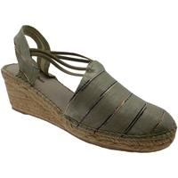kengät Naiset Sandaalit ja avokkaat Toni Pons TOPTARREGAna nero