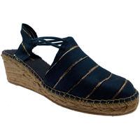 kengät Naiset Sandaalit ja avokkaat Toni Pons TOPTARREGAbl blu