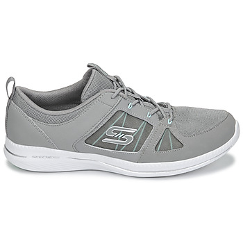 Skechers CITY PRO - WITHOUT A CARE