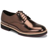 kengät Naiset Derby-kengät JB Martin BALADE Ebene