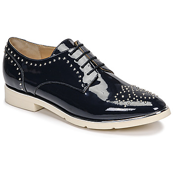 kengät Naiset Derby-kengät JB Martin PRETTYS Yö