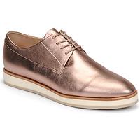 kengät Naiset Derby-kengät JB Martin ZELMAC Blush