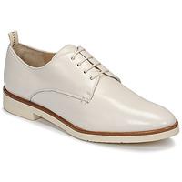 kengät Naiset Derby-kengät JB Martin FILO Harmaa