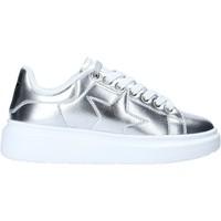 kengät Naiset Tennarit Shop Art SA030008 Hopea