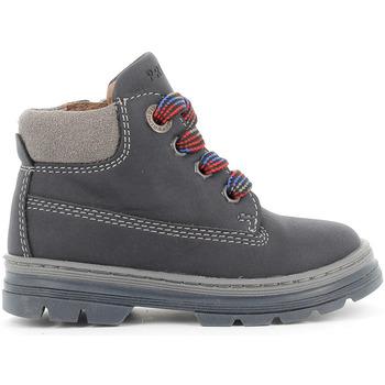 kengät Lapset Bootsit Primigi 6414900 Sininen