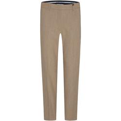 vaatteet Naiset Housut Calvin Klein Jeans K20K202306 Beige
