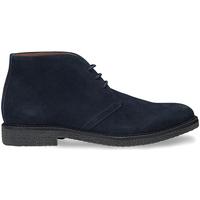 kengät Miehet Bootsit Docksteps DSE106026 Sininen