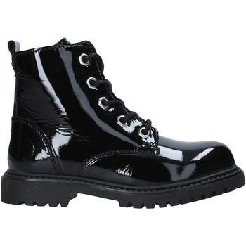 kengät Lapset Bootsit Lumberjack SG00101 022 B04 Musta