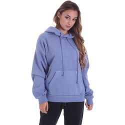 vaatteet Naiset Svetari Levi's 85279-0024 Sininen