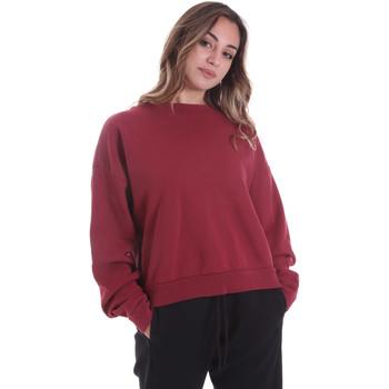 vaatteet Naiset Svetari Levi's 85630-0005 Punainen