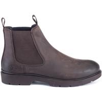 kengät Miehet Bootsit Lumberjack SM97903 001 H01 Ruskea
