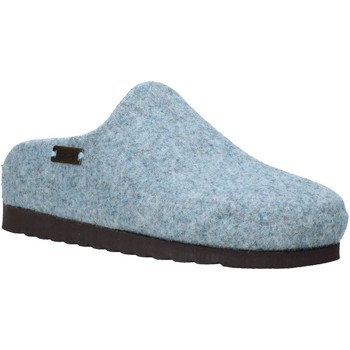 kengät Naiset Tossut Grunland CB2516 Sininen