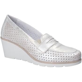 kengät Naiset Mokkasiinit Susimoda 4719 Muut
