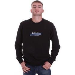 vaatteet Miehet Svetari Diesel A01047 0KASL Musta