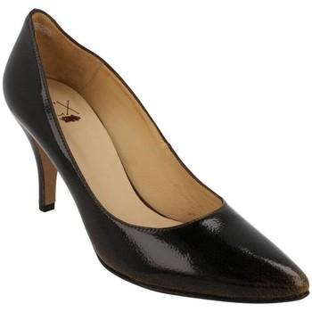 kengät Naiset Korkokengät Cx  Marrón
