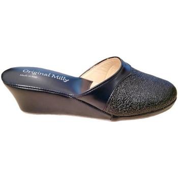 kengät Naiset Sandaalit Milly MILLY4000blu blu