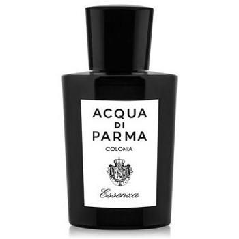 kauneus Miehet Eau de Cologne -tuoksut (hajuvedet) Acqua Di Parma 8028713220159