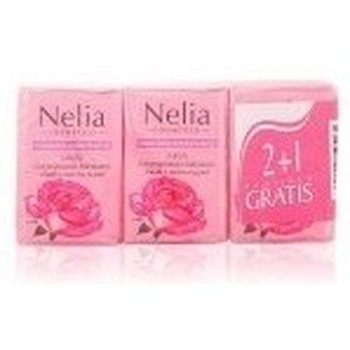 kauneus Kylpytuotteet Nelia 8410225505181