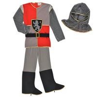 vaatteet Pojat Naamiaisasut Fun Costumes COSTUME ENFANT SIR TEMPLETON Monivärinen