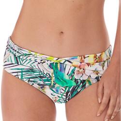 vaatteet Naiset Bikinit Fantasie FS6926 MUI Monivärinen