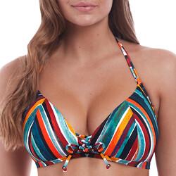 vaatteet Naiset Bikinit Freya AS6783 MUI Monivärinen