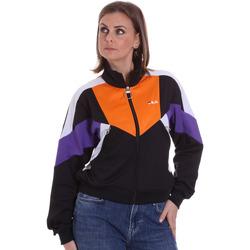 vaatteet Naiset Takit Fila 687949 Oranssi