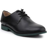 kengät Naiset Derby-kengät Lacoste Cambrai 316 2 CAW 7-32CAW0108024 black
