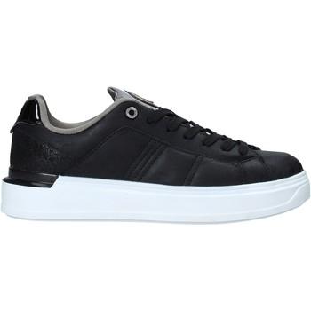 kengät Naiset Tennarit Colmar BRADB P Musta