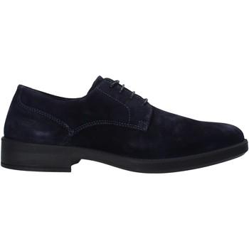 kengät Miehet Tennarit Docksteps DSM105102 Sininen