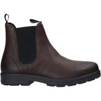 kengät Miehet Bootsit Docksteps DSM130201 Ruskea