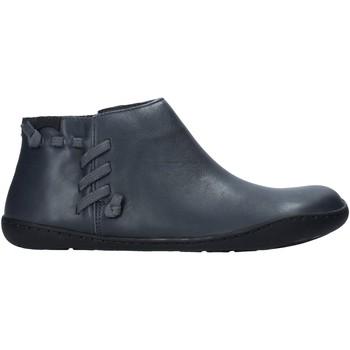 kengät Naiset Bootsit Camper 46824-043 Harmaa