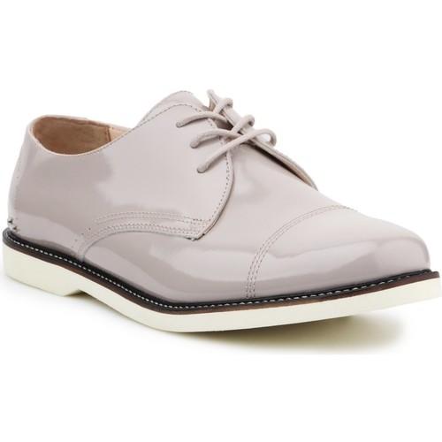 kengät Naiset Derby-kengät Lacoste 7-30SRW0016158 Multicolor