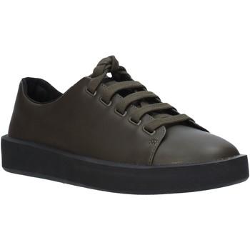 kengät Miehet Tennarit Camper K100677-004 Vihreä