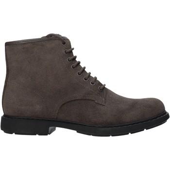 kengät Miehet Bootsit Camper K300284-002 Ruskea