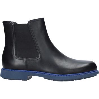 kengät Miehet Bootsit Camper K300170-008 Musta