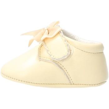 kengät Pojat Vauvan tossut Bubble 51853 brown