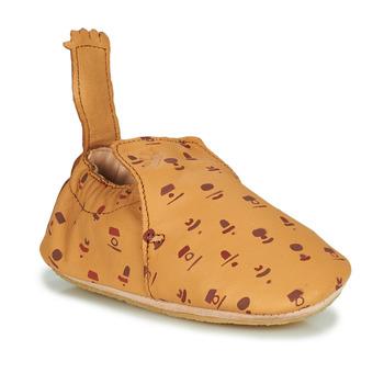 kengät Lapset Tossut Easy Peasy BLUBLU Mou / Oxi-toteemi / Mou / Patin