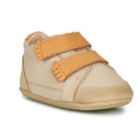 kengät Lapset Tossut Easy Peasy IRUN B Beige