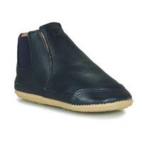kengät Lapset Tossut Easy Peasy IMOOV Sininen