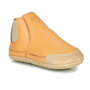 kengät Lapset Tossut Easy Peasy IMOOV Ruskea