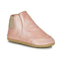 kengät Tytöt Tossut Easy Peasy IMOOV Vaaleanpunainen